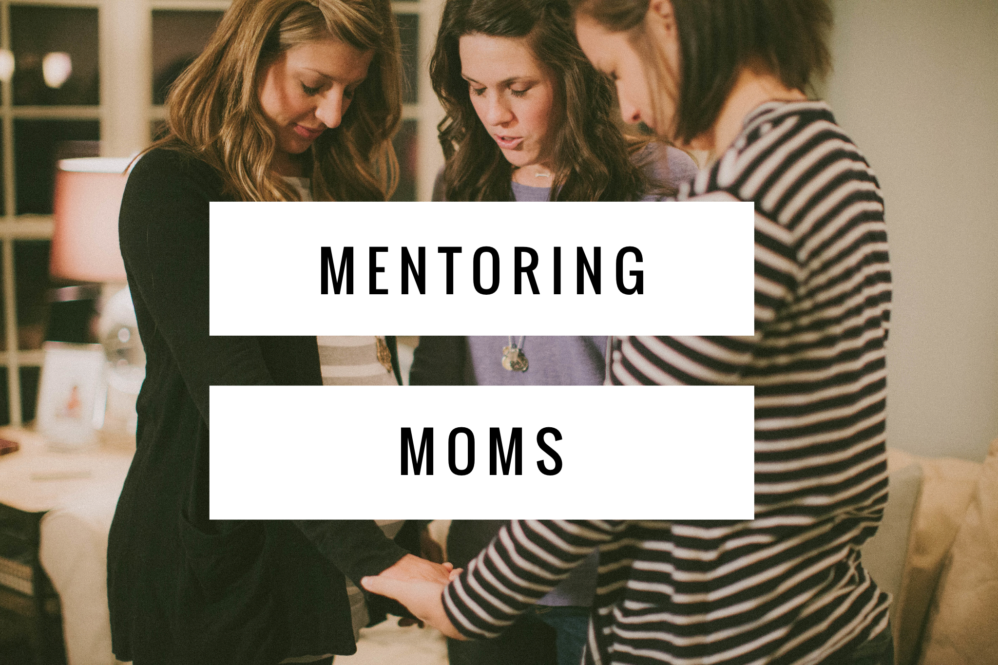 Mentoring Moms Web Graphic 2.png