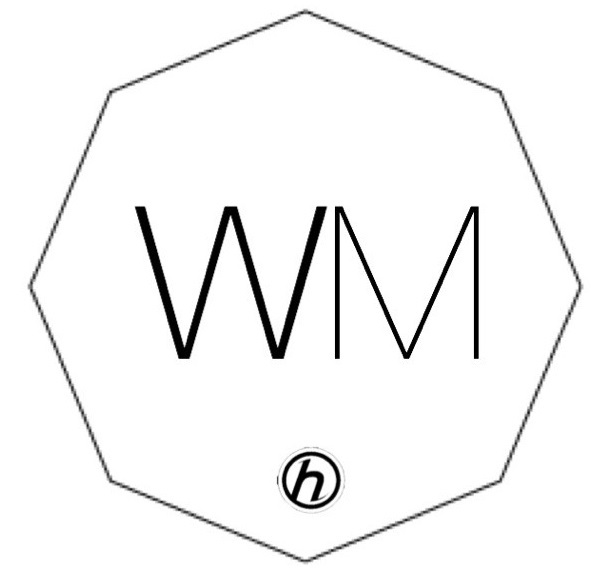 WM New Logo Original Design White.jpg