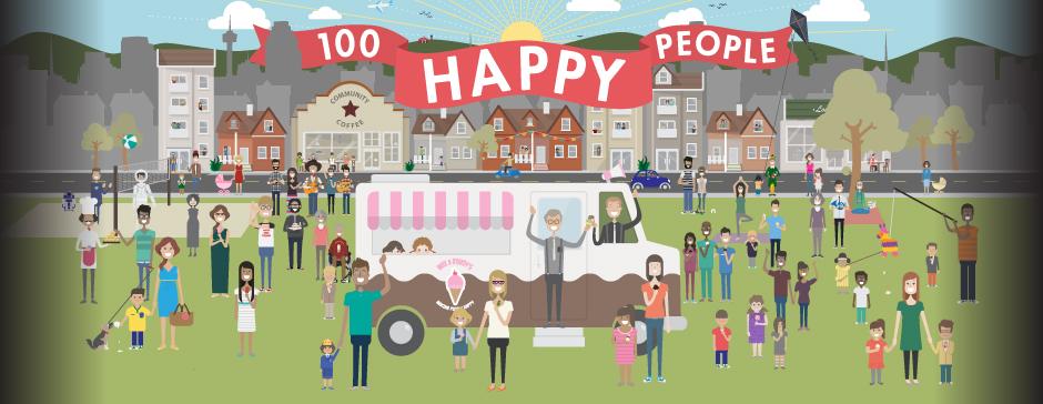 100-HappyPeople_MainBanner